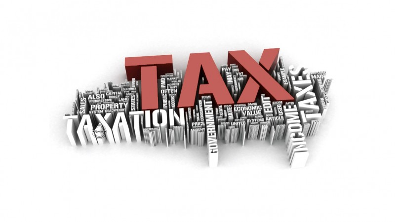 The Agreements for the Avoidance of Double Taxation