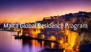 Valletta-by-nightmgrp