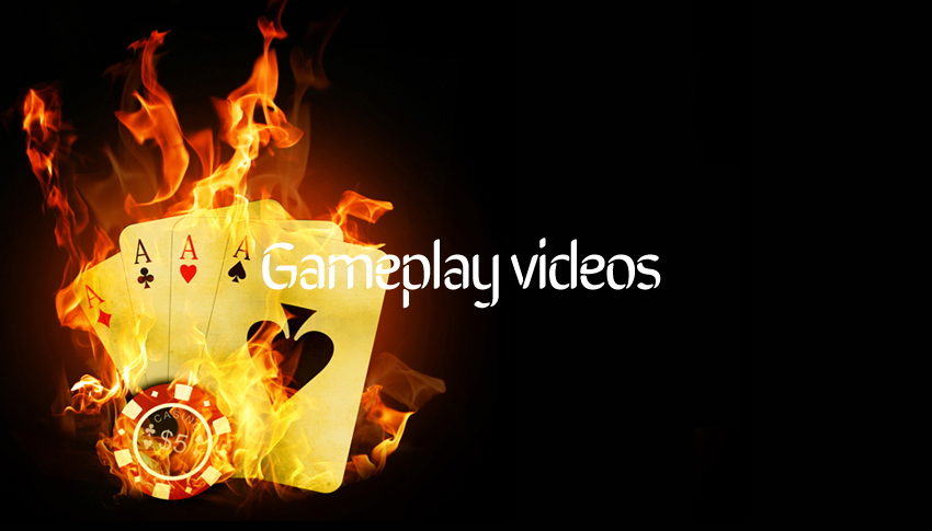 gameplay_igaming