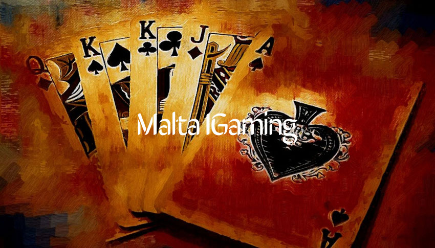 malta_igaming_casino