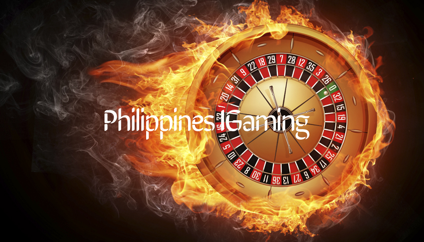 phil-igaming-roul-burn