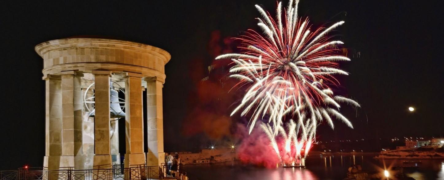 2014-01-30_fti_malta_ein_feuerwerk_der_ferienerlebnisse